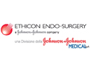 Logo Ethicon Endo-Surgery