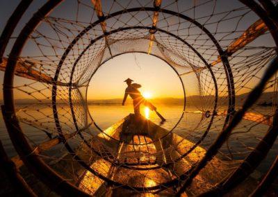 MYANMAR PANORAMA Viaggio con accompagnatore – Partenza 6 Agosto 2018