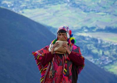 PERU PACHA MAMA Viaggio con accompagnatore – Partenza 18 Agosto