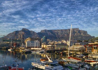 Sudafrica – Partenza 7 Febbraio 2019