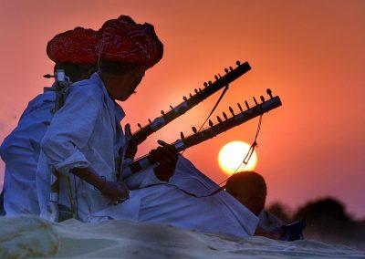 Rajasthan e Varanasi – Partenza 19 Novembre