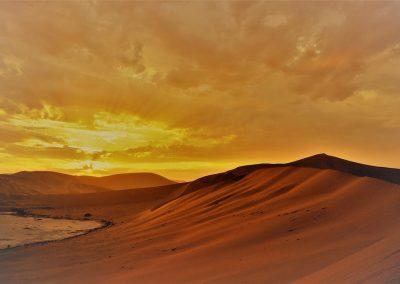 Namibia: i colori dell'Africa – Partenza 16 Dicembre